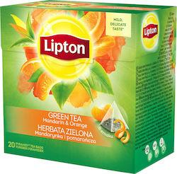 Lipton face unul slim jos de ce nu pot slăbi la 49 de ani