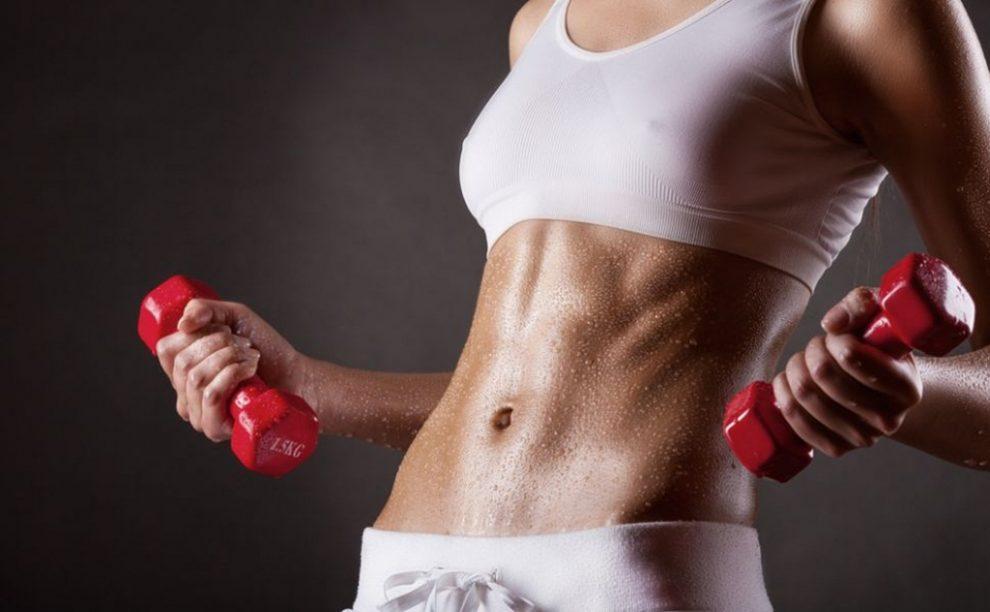 cum să pierzi grăsimea foarte ușor cum să pierzi 15 grăsimi corporale