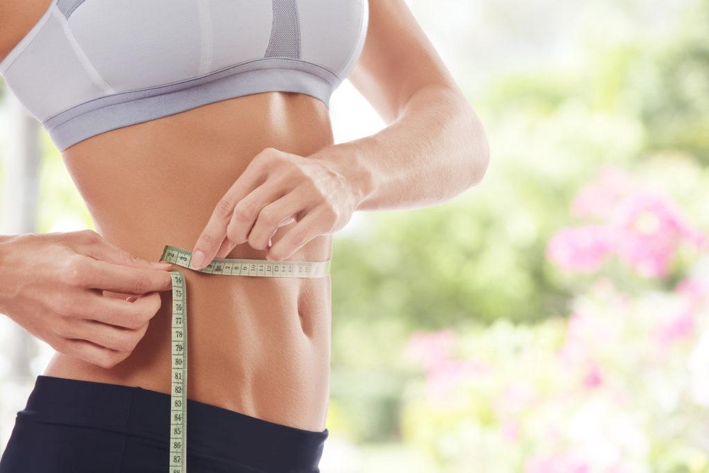 doresc să slăbească nu grăsime cariera de slabire sub greutate