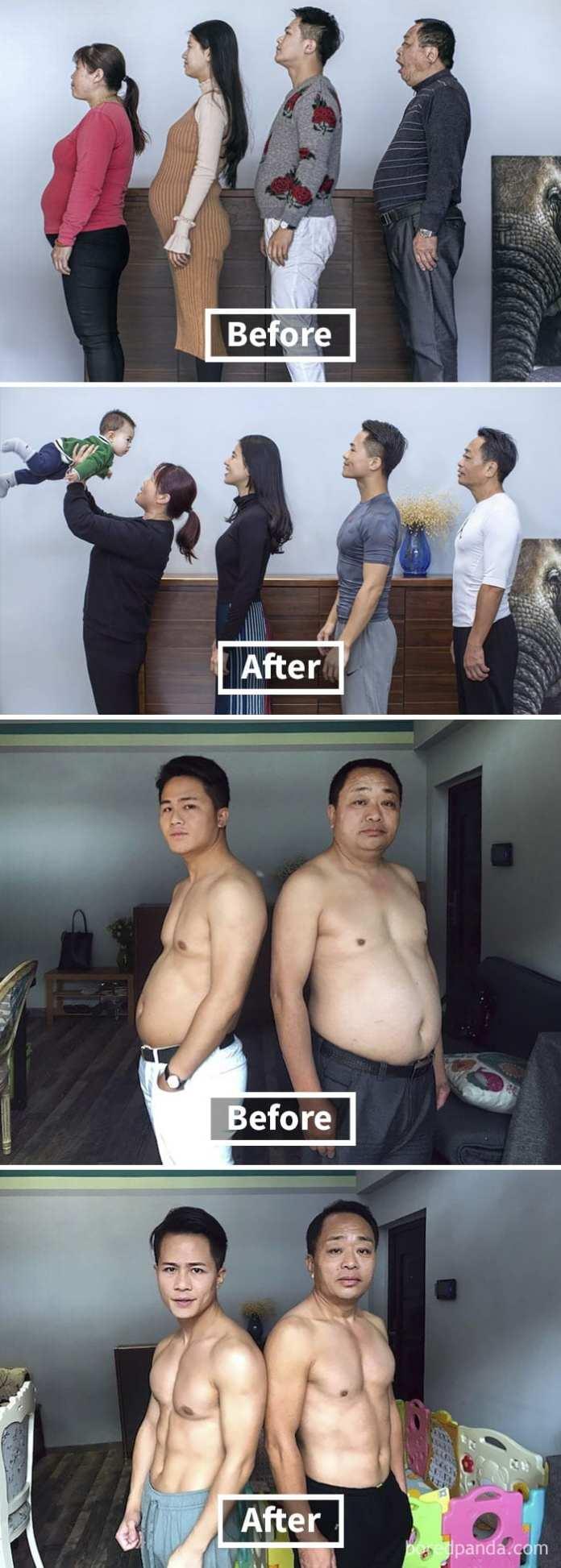 Pierdere în greutate mascul de 19 ani pierderea în greutate din Valium