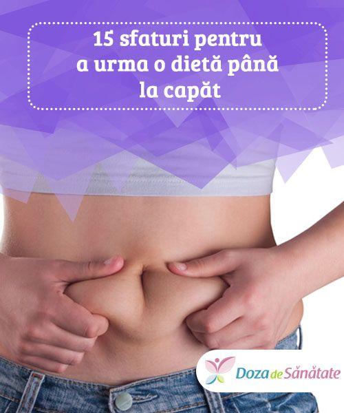 sfaturi de pierdere în greutate 3 săptămâni Pierderea în greutate prima lună pe adderall