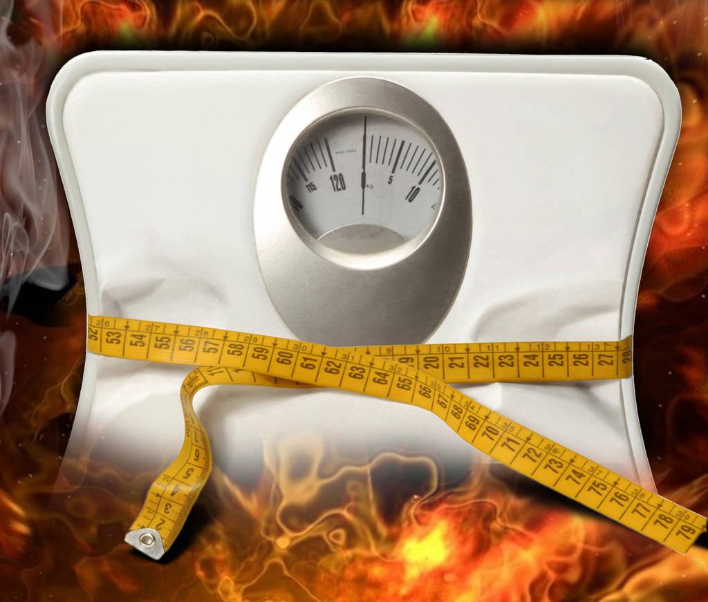 pierderi în greutate polimorfisme