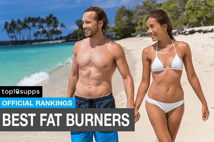 cel mai eficient arzător de grăsimi pentru pierderea în greutate
