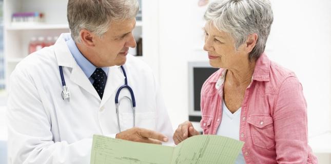 pierderea în greutate și simptomele menopauzei