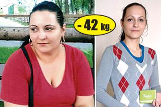 stațiune de pierdere în greutate malibu