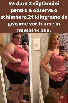 pierdeți în greutate maxim