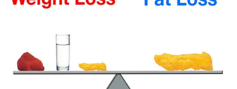 pierderea în greutate oile pierderea în greutate a luptei de tineret