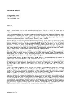 (PDF) Maurice Druon Regii blestemaţi | Ioana Lalu - panavaida.ro