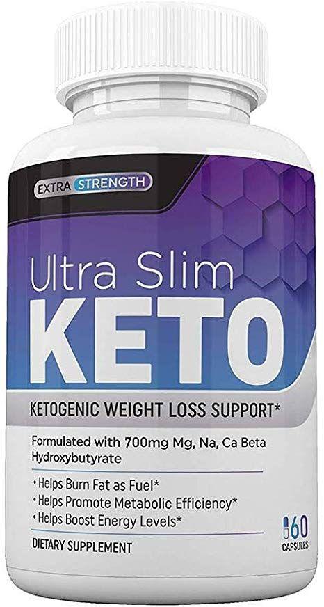 Pierdere în greutate ultra-subțire chestii pentru a slabi