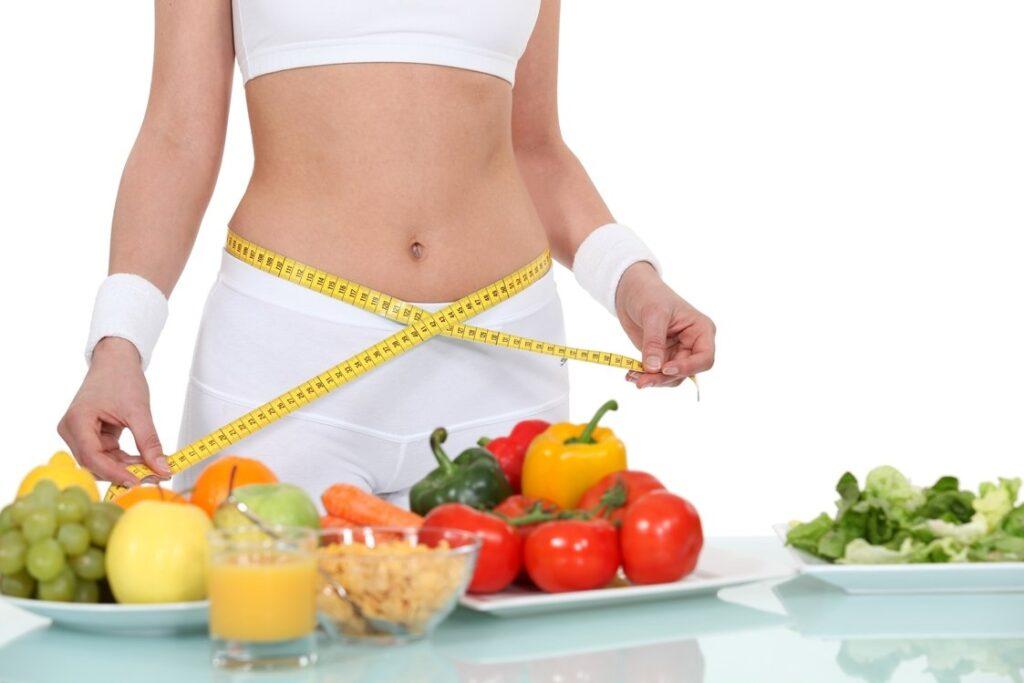 pierdere în greutate maximă pe săptămână