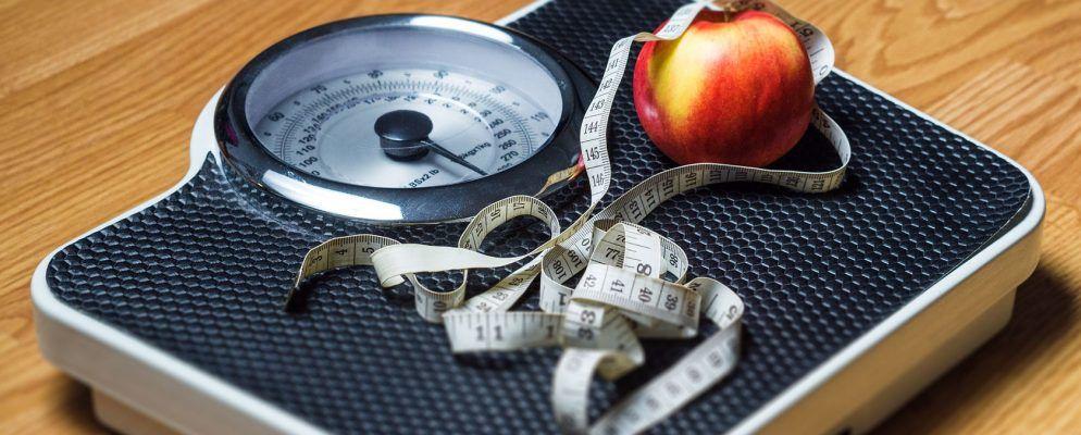 cel mai eficient mod de a arde grăsimea corporală pierde în greutate cola zero