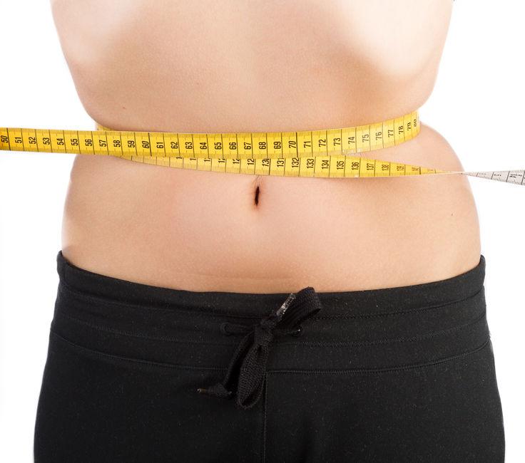 pierderea in greutate cu prospera