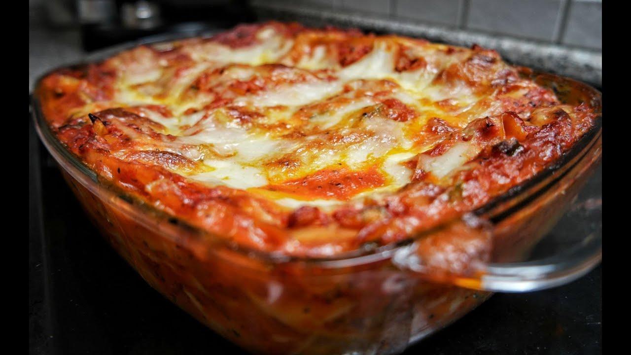 lasagna de slabire arde 1 kilogram de grăsime