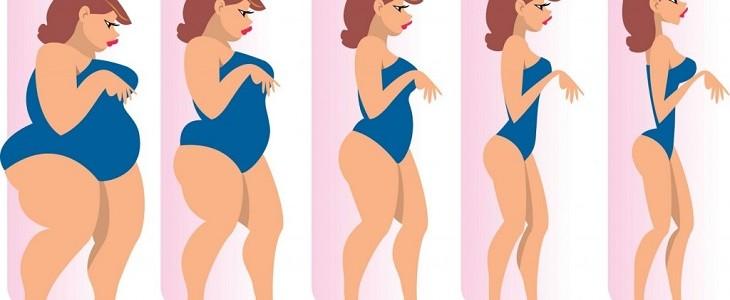 sfaturi mari de slăbit sloganuri de pierdere în greutate de anul nou