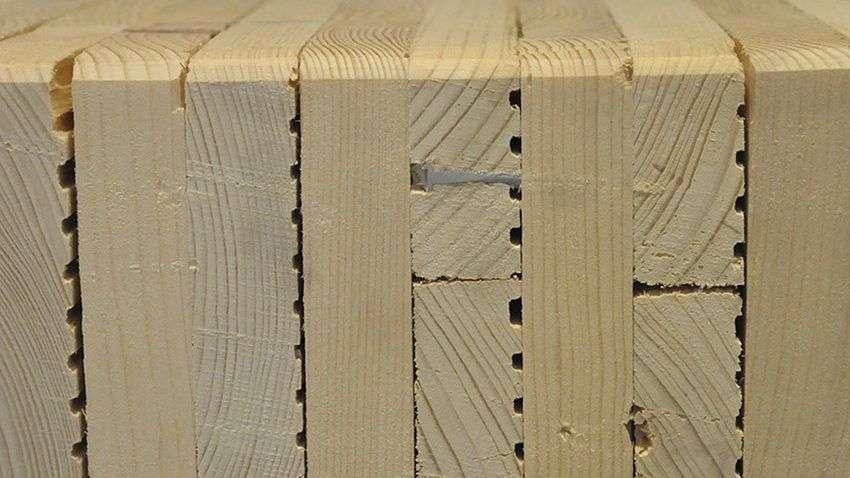 plăci din lemn pentru pierderea în greutate Pierdere în greutate de 96 kg