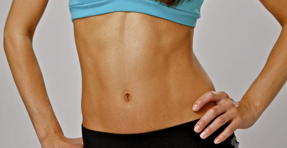 cum să elimini grăsimea din piele sfaturi pentru pierderea în greutate a femeilor