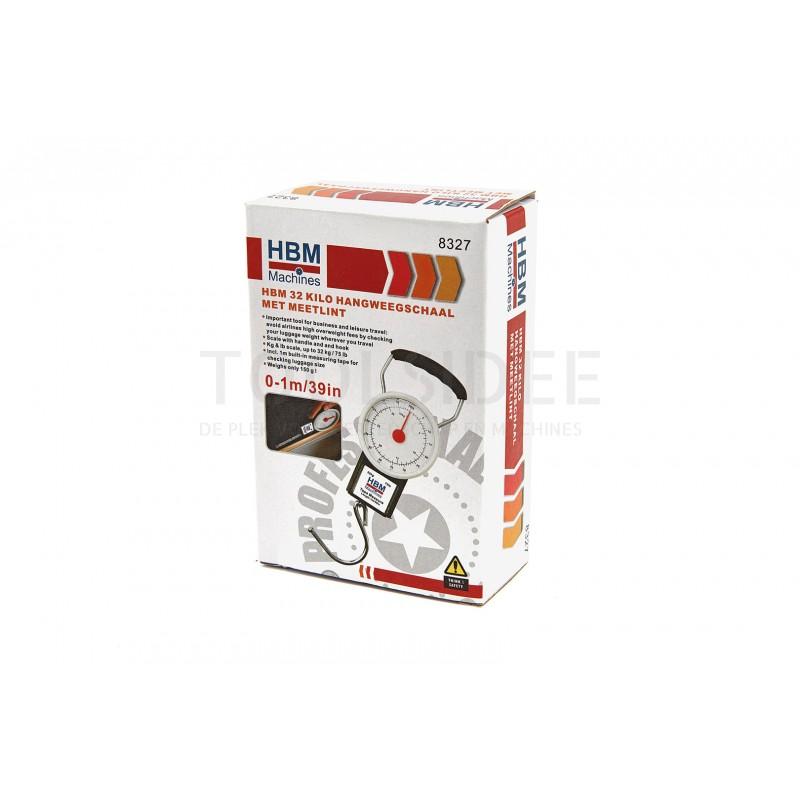 rezervoare de slăbire a măsurii de bandă arzător de grăsimi lipază