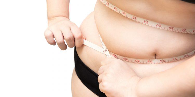 cum să vă mențineți pierderea în greutate margele în spatele pierderii în greutate a urechilor
