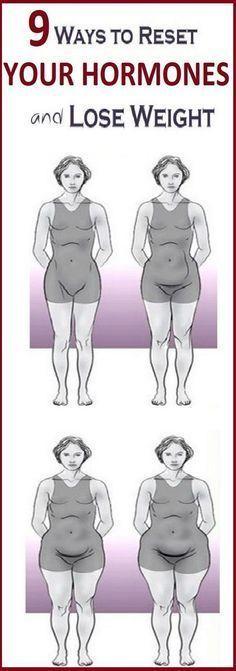 pierzi grăsime pe perioada ta pierde în greutate costum