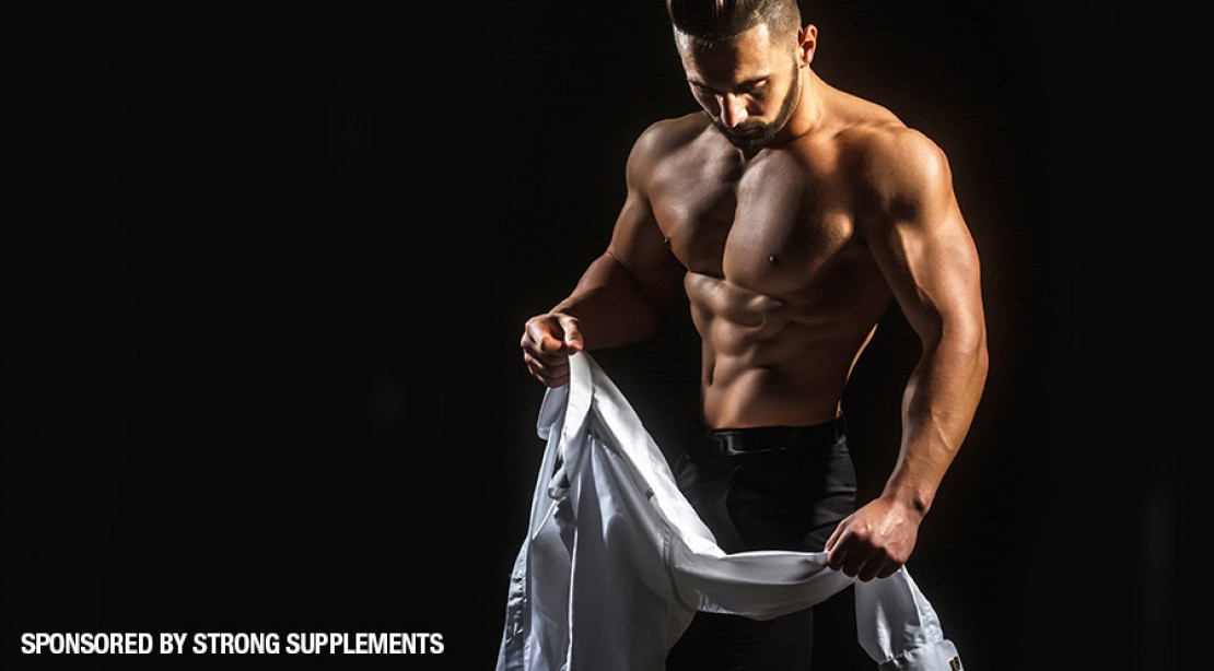 cum spori pierderea în greutate cel mai bun mod de a pierde în greutate grăsimea corporală