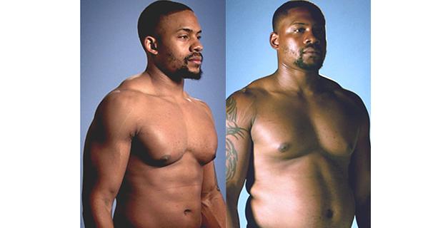 8 Pierdere în greutate ideas in   sănătate, diete, remedii naturiste