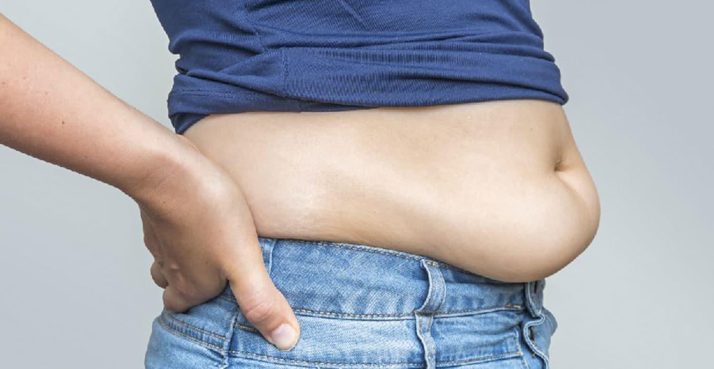 pierde 8 kg de grăsime poti sa slabesti pe lamictal