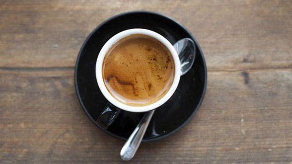 beneficiile de cafea și pierdere în greutate