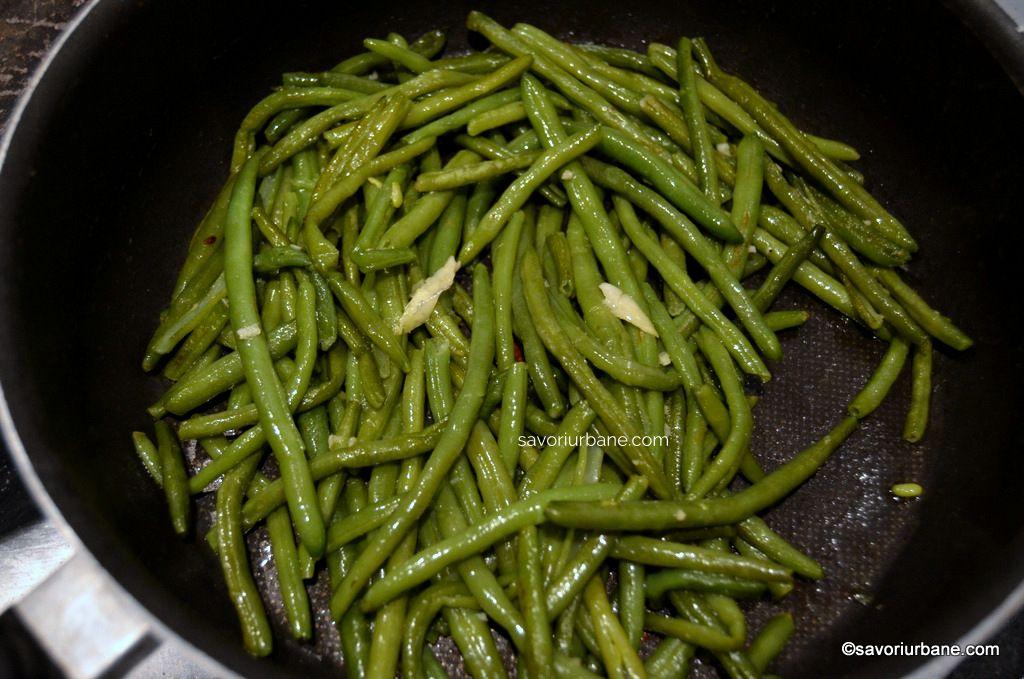Dieta cu fasole verde te scapa de 5 kg, in doar o saptamana!