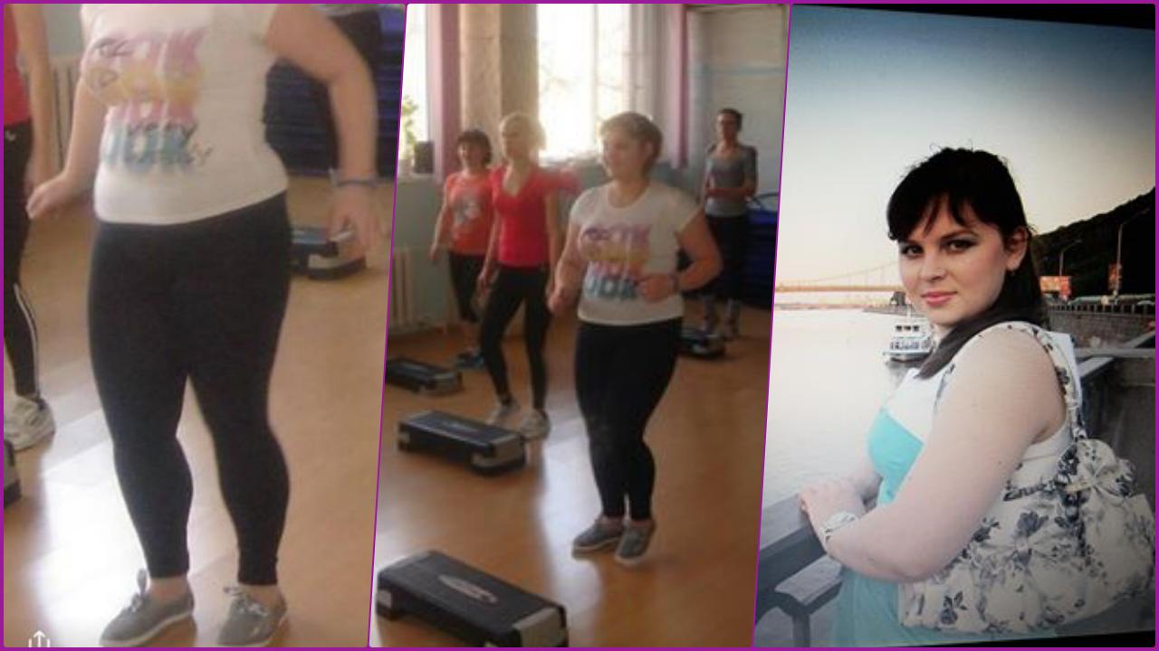 poți slăbi în timp ce stai jos Flux de scădere în greutate ms