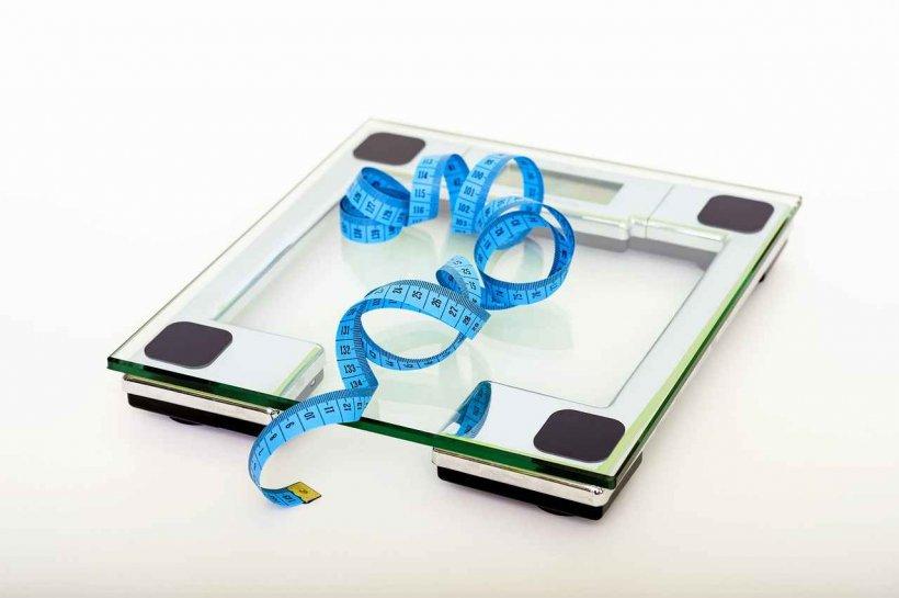 scădere în greutate 8 săptămâni cum să slăbești înainte de înlocuirea șoldului