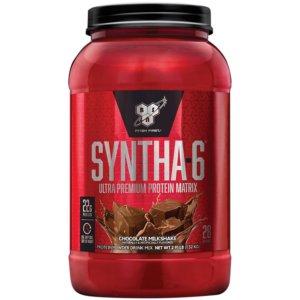 syntha 6 ajută la pierderea în greutate icy fierbinte pentru pierderea de grăsimi