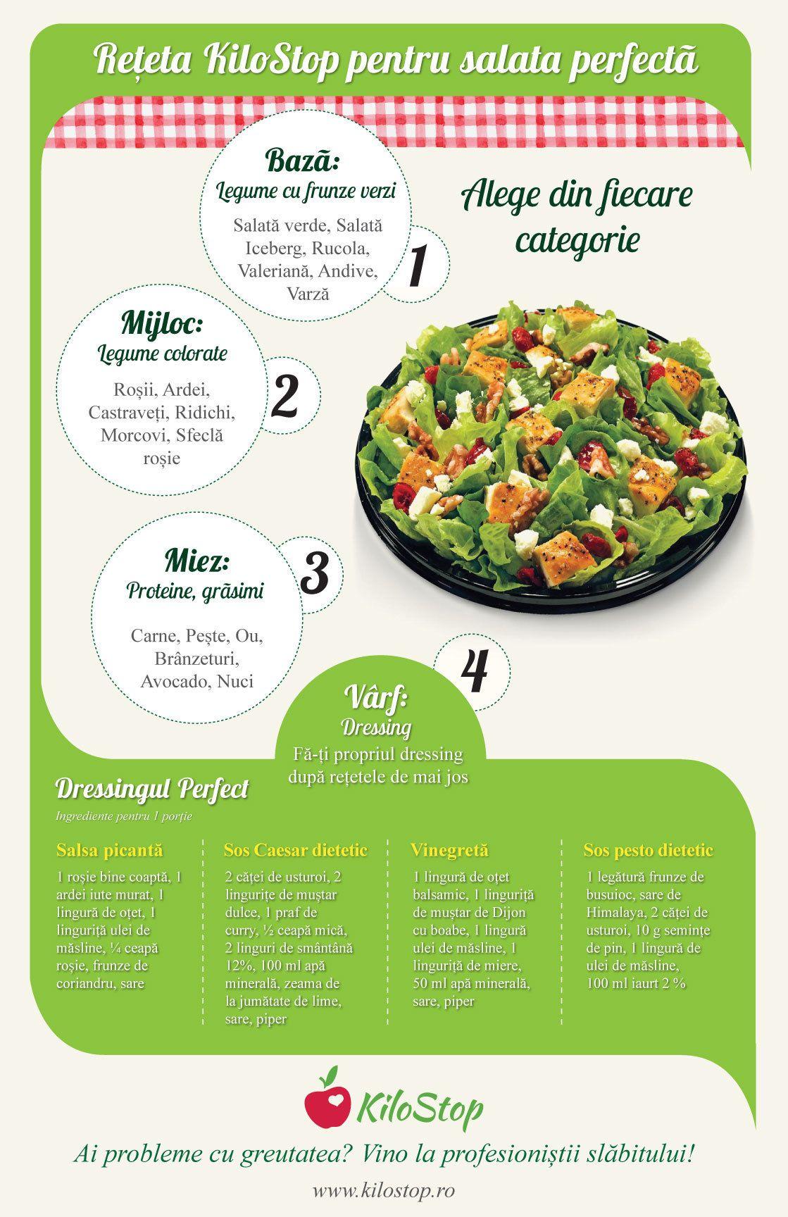 cel mai bun topic arzător de grăsime jung hae în pierderea în greutate