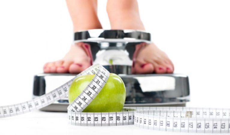 scăderea în greutate a sănătății bărbaților cum să slăbești sfaturi ușoare