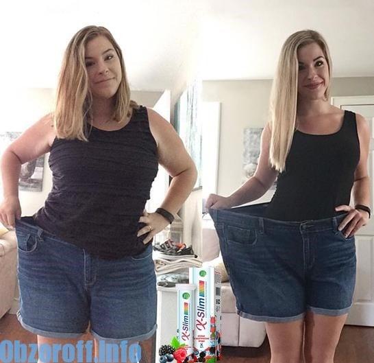 pierderea în greutate succes cu t3