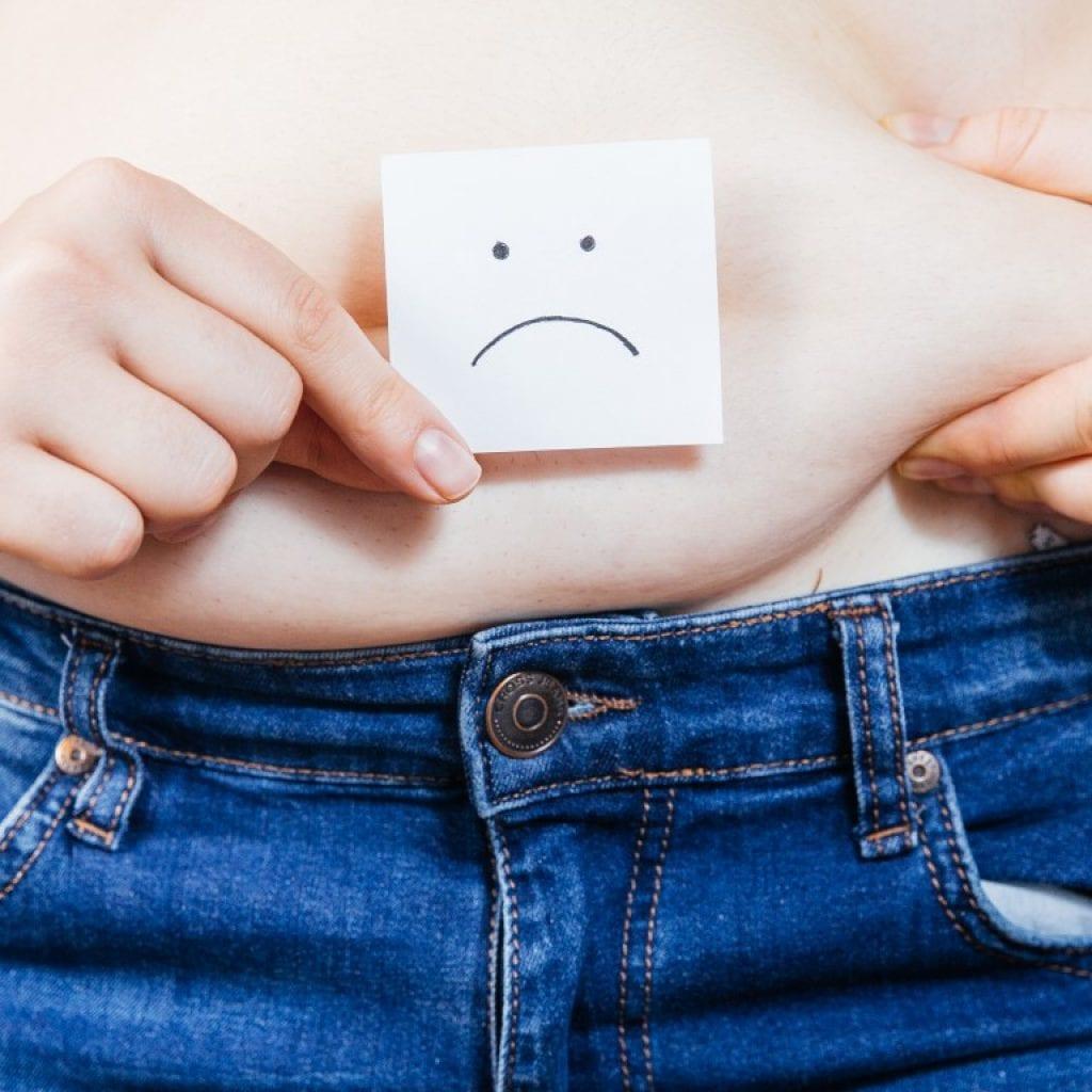 peste 40 de povești despre pierderea în greutate Pierdere în greutate de 10 kg în lună