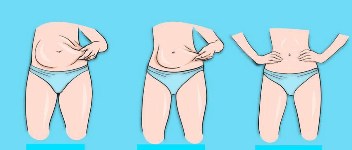 exercitii care te ajuta sa slabesti la picioare)
