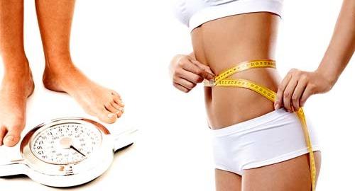 pierderea în greutate a sănătății bărbaților