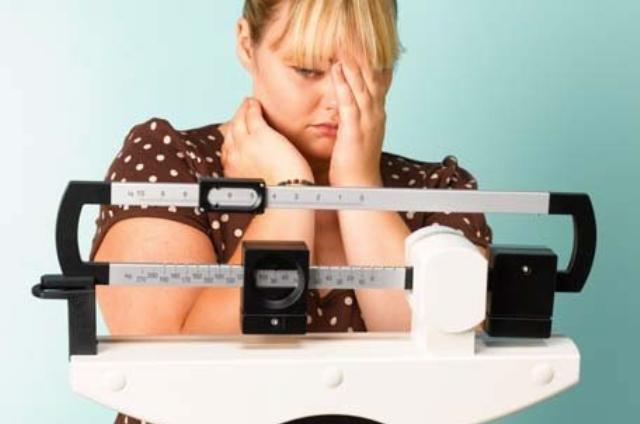 povești de succes pentru pierderea în greutate a mamei băutură subțire de corp