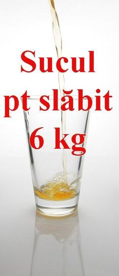 pierzi în greutate pe t3