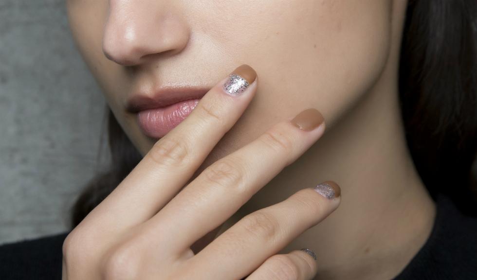 cea mai bună formă de slăbire a unghiilor barranquilla subțire a corpului