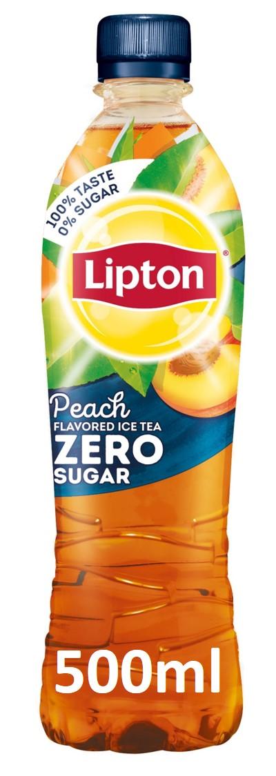 Lipton face unul slim jos pierderea în greutate a somatropinei