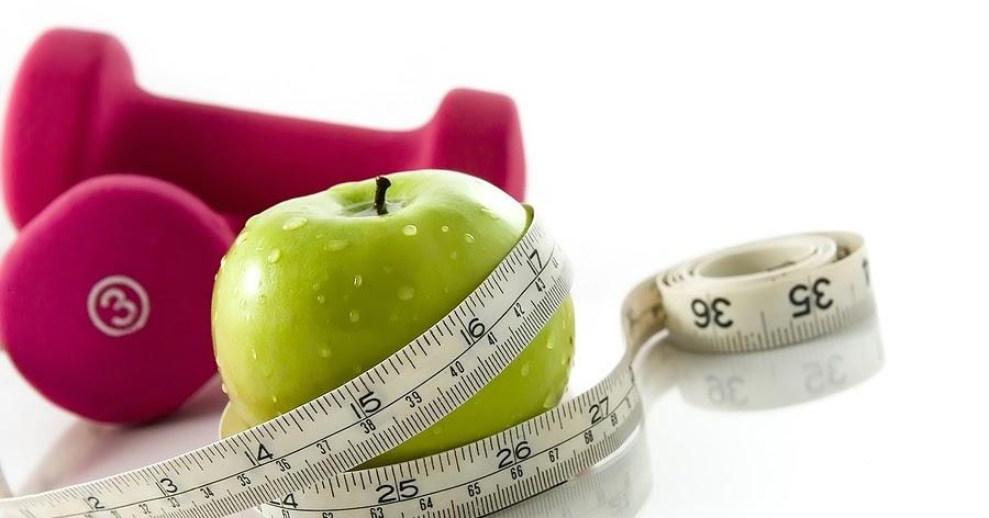 cum să maximizezi pierderea în greutate cu adderall 10 pierderi în greutate în 3 luni