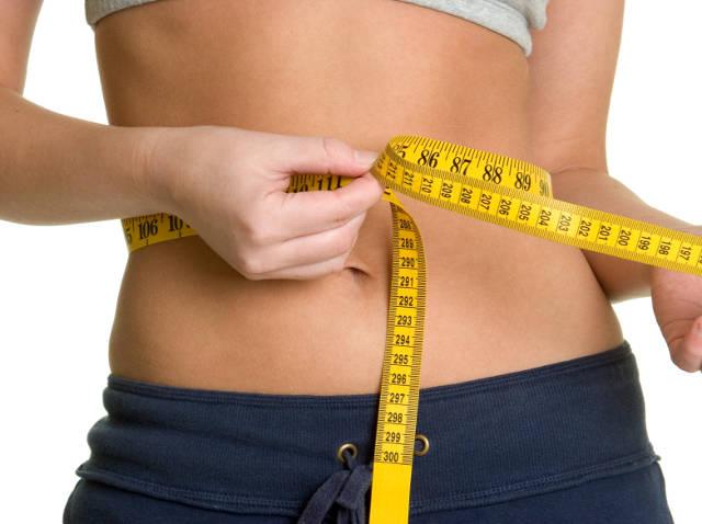 pierde grăsimea corporală o săptămână cum pot să pierd în greutate adolescent rapid
