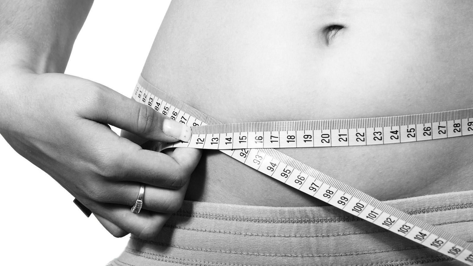 scădere în greutate în calitatea lumpur sațietate precoce, dar fără pierdere în greutate