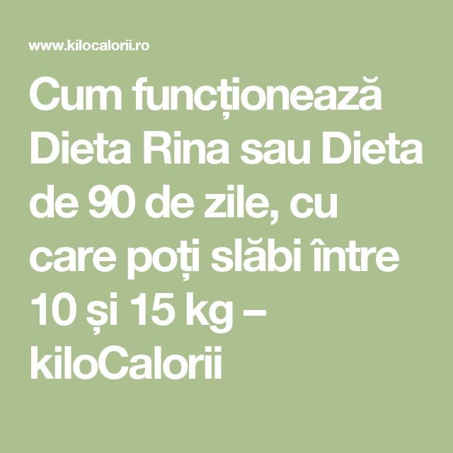Niculina Olaru (niculinabolaru) on Pinterest