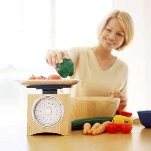 Mituri comune despre eliminarea grăsimii abdominale - Natur House | Biohacking, Workout, Diet