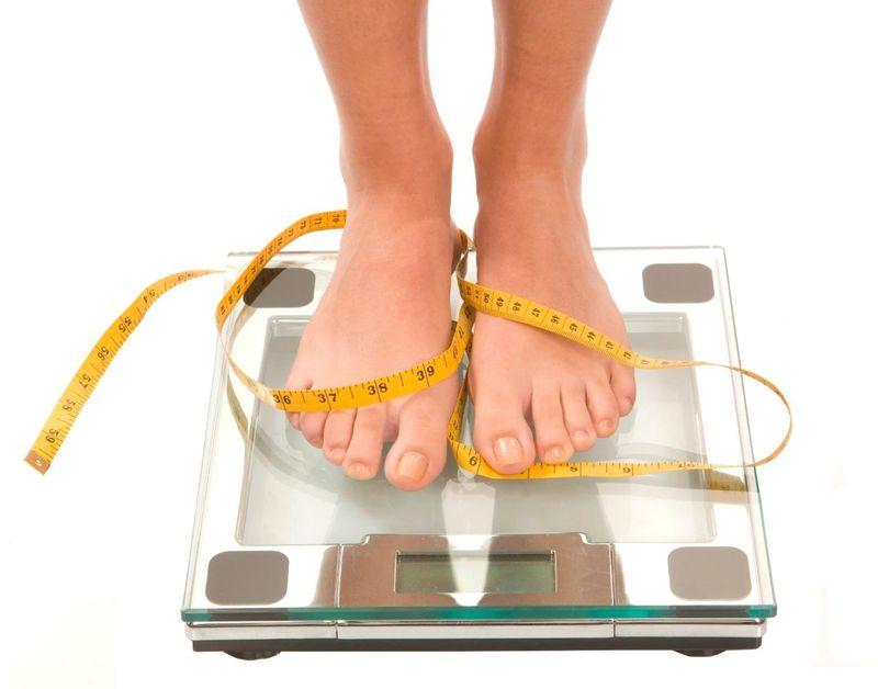 pierderea în greutate scădere în greutate