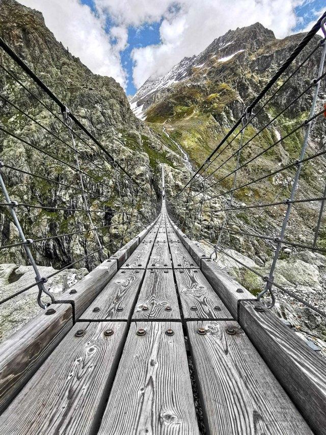 pierderea în greutate retreat elveția