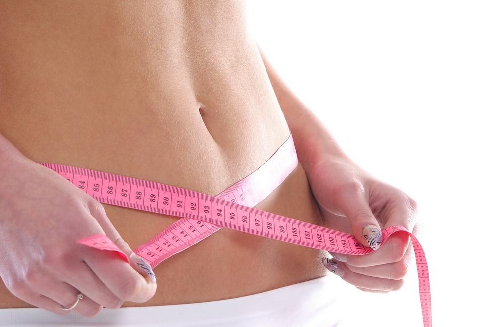 pierdere în greutate kp