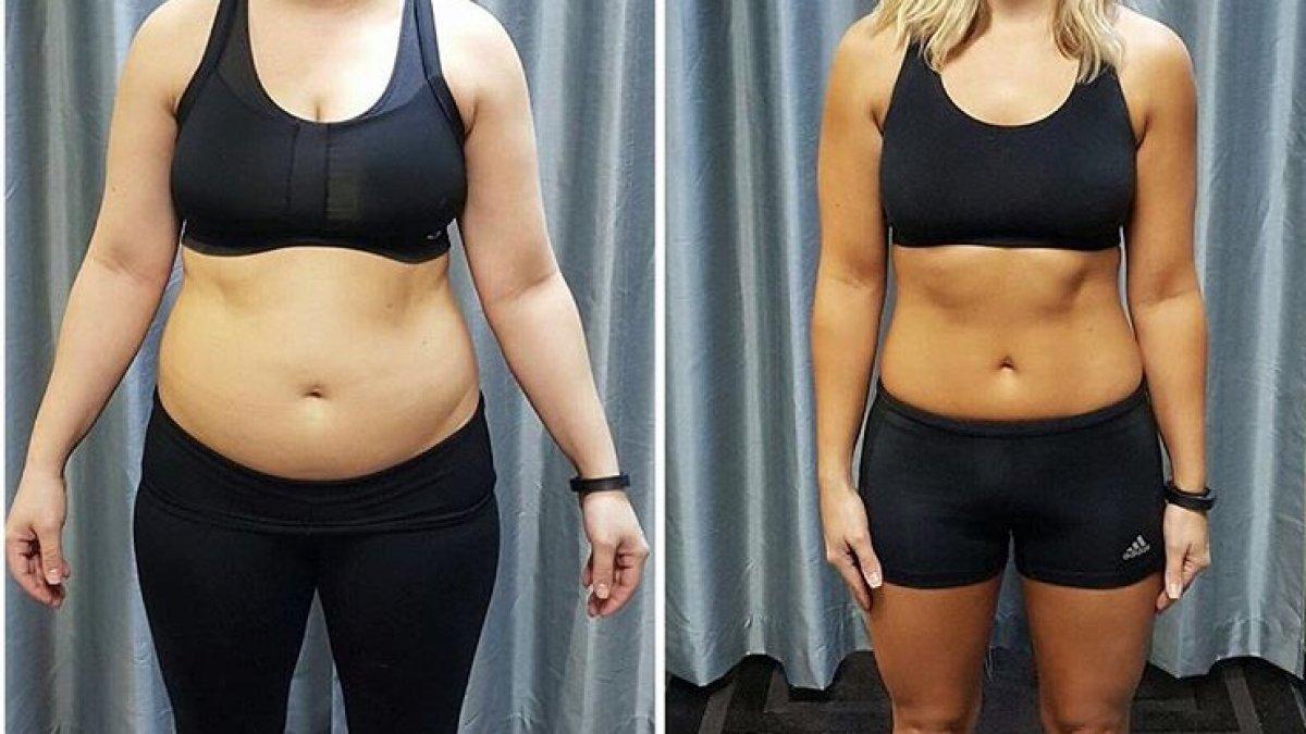 cum să slăbești fără timp scădere în greutate holloughby